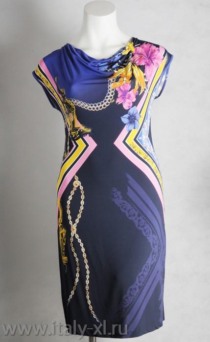 Cellini одежда женская